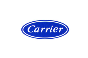 carrier-air-conditoning